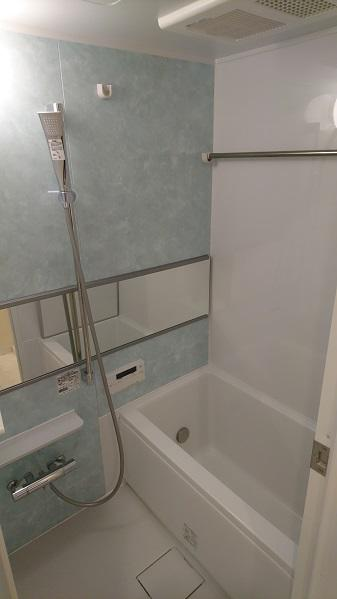柏木ハイツ浴室.JPG