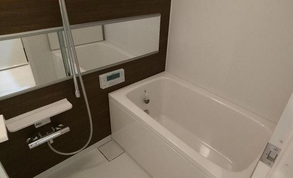 西大島浴室.JPG
