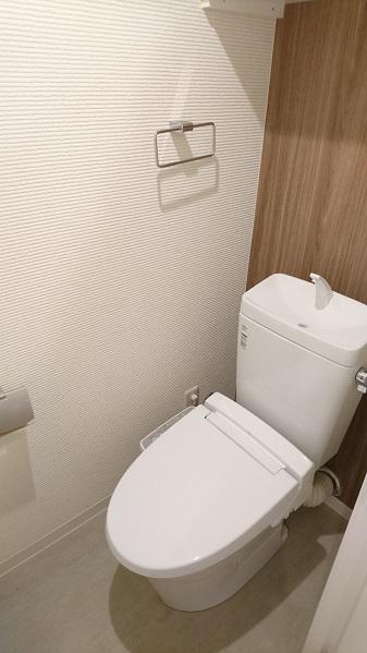 富士見台トイレ.JPG