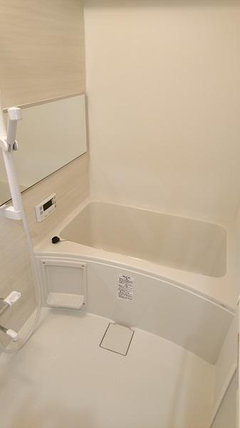富士見台浴室.JPG