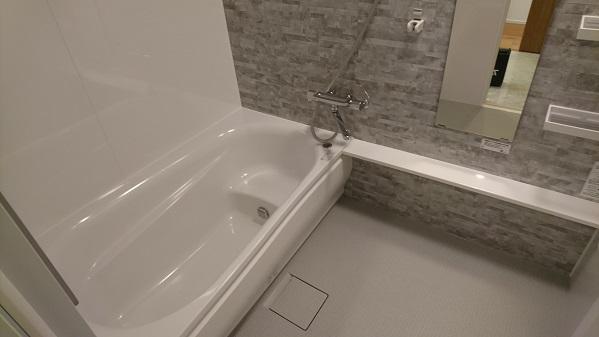 浴室HP.JPG