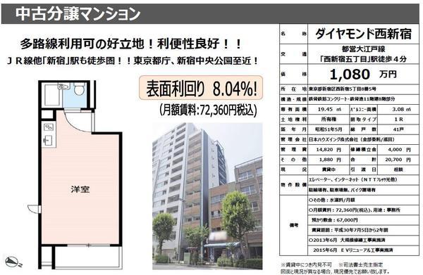 D西新宿1080HP.jpg