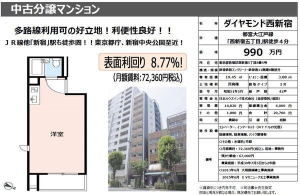 西新宿990HP.jpg