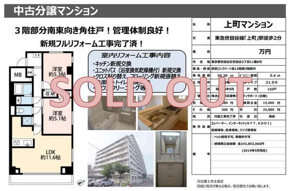 上町soldout-01.jpg