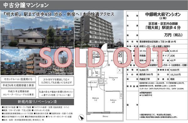 中銀明大前マンシオンHP_soldout.jpg