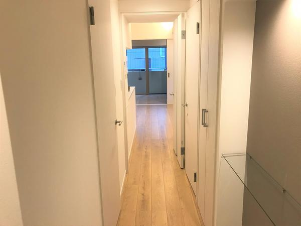 3.廊下.JPG