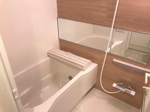 5.風呂.JPG