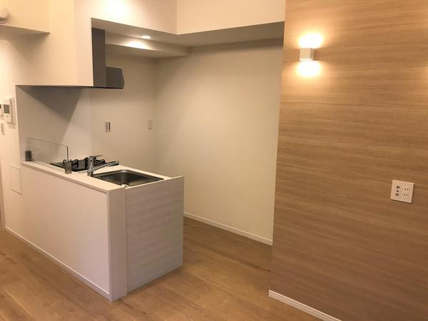 2.キッチン.JPG